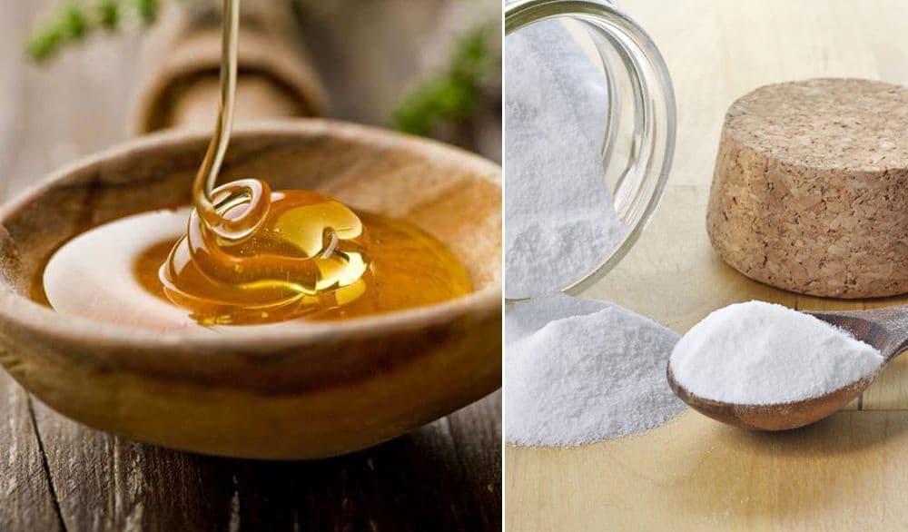 Сливочное масло от гайморита отзывы