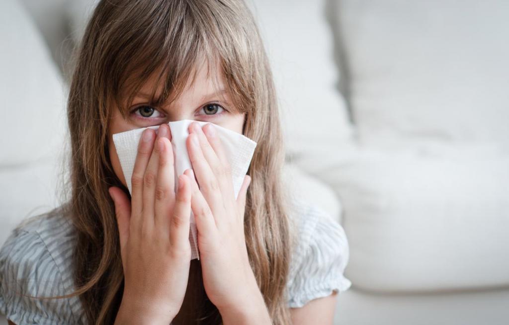 С какой целью врачи назначают отхаркивающие средства при гайморите и как действуют муколитики при разных формах заболевания – Геломиртол и еще 7 эффективных препаратов